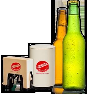 bottlemate2.png