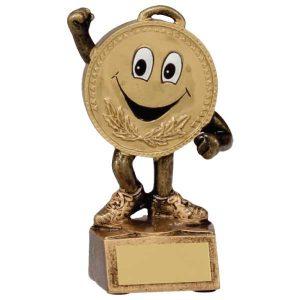 trophy-e1590467605767.jpg